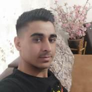 ohds409's profile photo