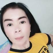 noynoys254268's profile photo