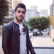 ahmadk957716's profile photo