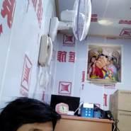 faqihj51546's profile photo