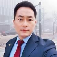 jungw357990's profile photo