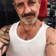 donaldt711617's profile photo