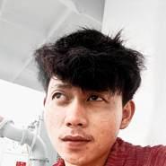 rekia96's profile photo
