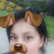 laa5825's profile photo