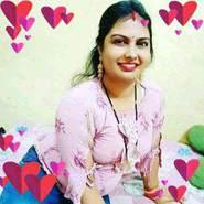 poojap846467's profile photo