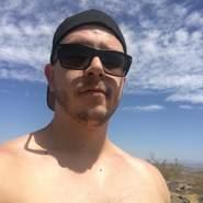 jeremiahgosset596291's profile photo