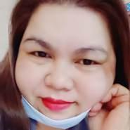 amyn398's profile photo