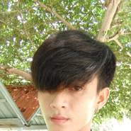 user_al4798's profile photo
