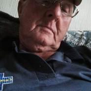 geov147's profile photo
