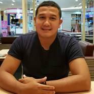 rechardm683848's profile photo