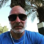 jamesbran's profile photo