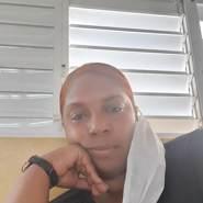rosam893988's profile photo