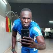 diouf50164's profile photo
