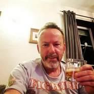 ojernisw's profile photo
