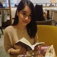 mia_saraa's profile photo