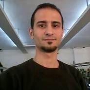 amerh554942's profile photo