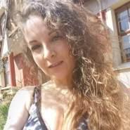 bellag652206's profile photo