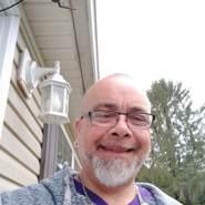 thorkild's profile photo