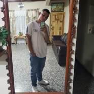 fernando272583's profile photo