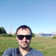 dimap16's profile photo