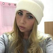 sis1655's profile photo