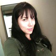 julianas924898's profile photo