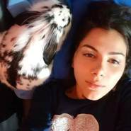 oliviam28973's profile photo