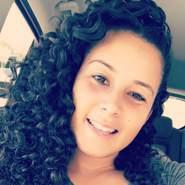 santiagom12223's profile photo