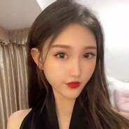 ligayab315349's profile photo