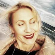 christellev160528's profile photo