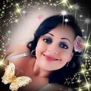 cindyh376912's profile photo