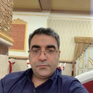 mohammadreza467880's profile photo