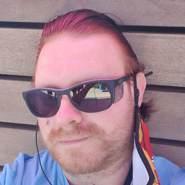 arield345527's profile photo