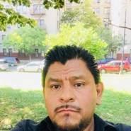 carlos958812's profile photo