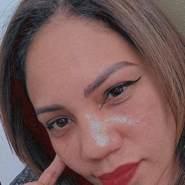 carol6344's profile photo