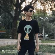 amirm4492's profile photo