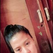 lozanom231451's profile photo