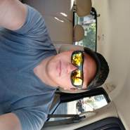 jhonnyv281036's profile photo