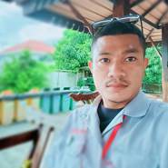 userqamce479's profile photo