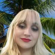 lyubovp331847's profile photo