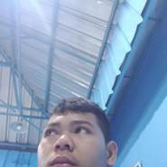 ahmadsulaiman793459's profile photo