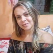 claudias882371's profile photo