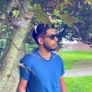 mateo799238's profile photo
