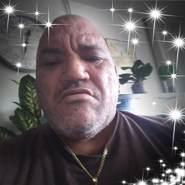 eddier536322's profile photo
