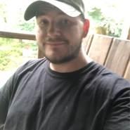 christopher943837's profile photo