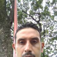 alejandro797253's profile photo
