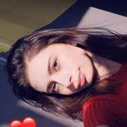leab840's profile photo