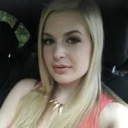 vikkeyp's profile photo