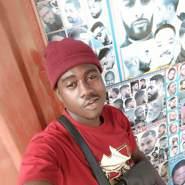 yawc646's profile photo