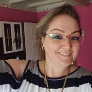 szilvia963782's profile photo